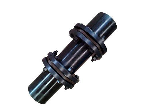 膜片联轴器与齿式联轴器的区别